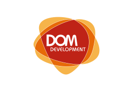 dpm development