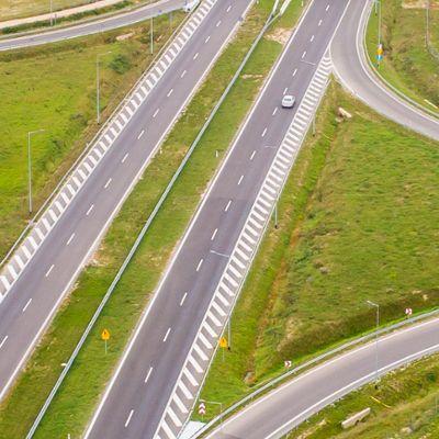 Oddział Infrastruktury Unibep SA
