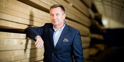 The commentary of Leszek Gołąbiecki, the President of the Management Board of Unibep SA, to the results for the third quarter of 2018