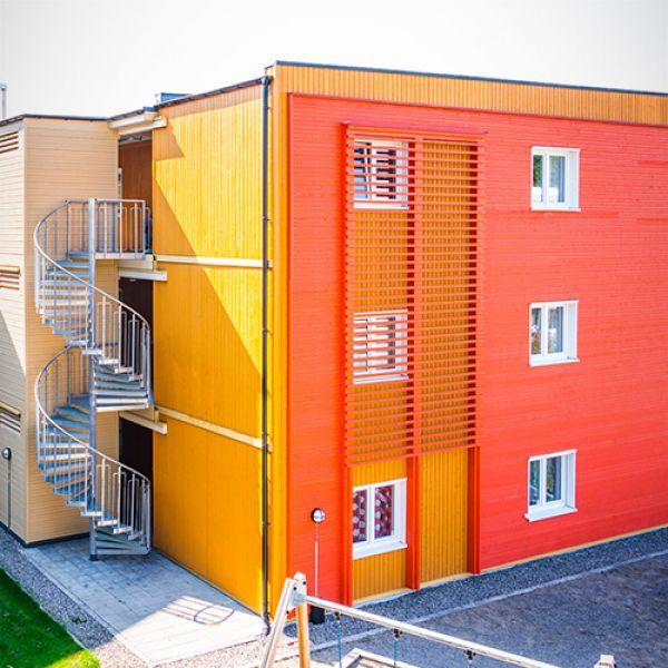 modular/1142-odelsvegen-stage-ii-residential-estate-in-jessheim-norway.html