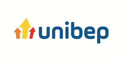 A new logo in the Unibep Group